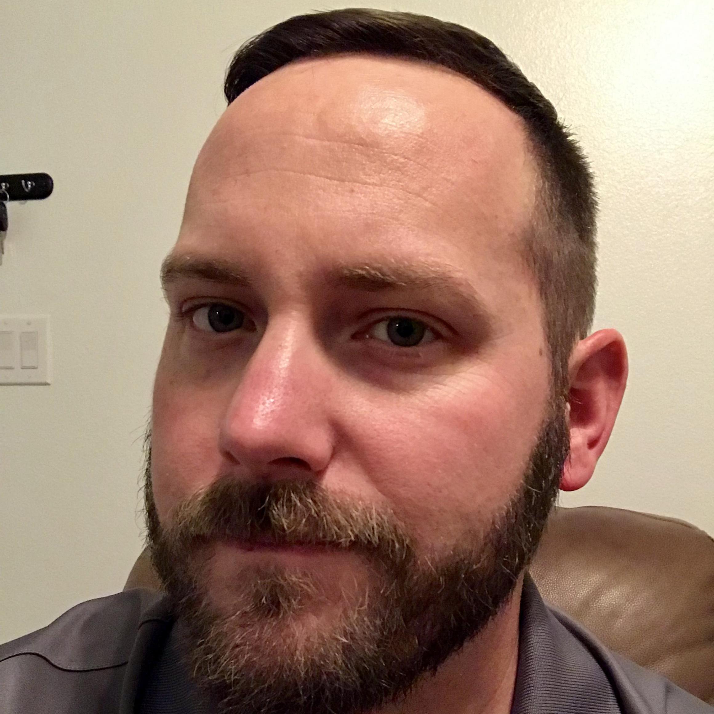 DARYL SEDLACEK's Profile Photo