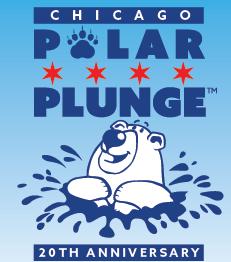 Catholic Crosstown Classic - Principals Polar Plunge! Featured Photo
