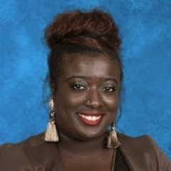Terese Fields's Profile Photo