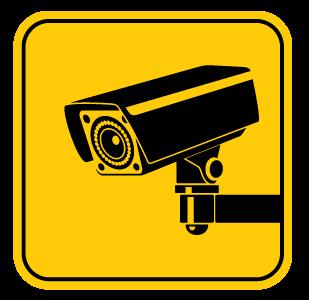 BEVERLY VISTA SCHOOL - CCTV/WAP/VOIP/BELL PROJECT Thumbnail Image