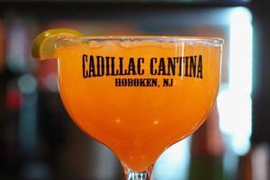 CadillacCantina.jpg