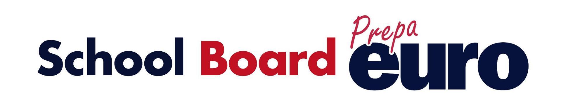 schoolboard prepa