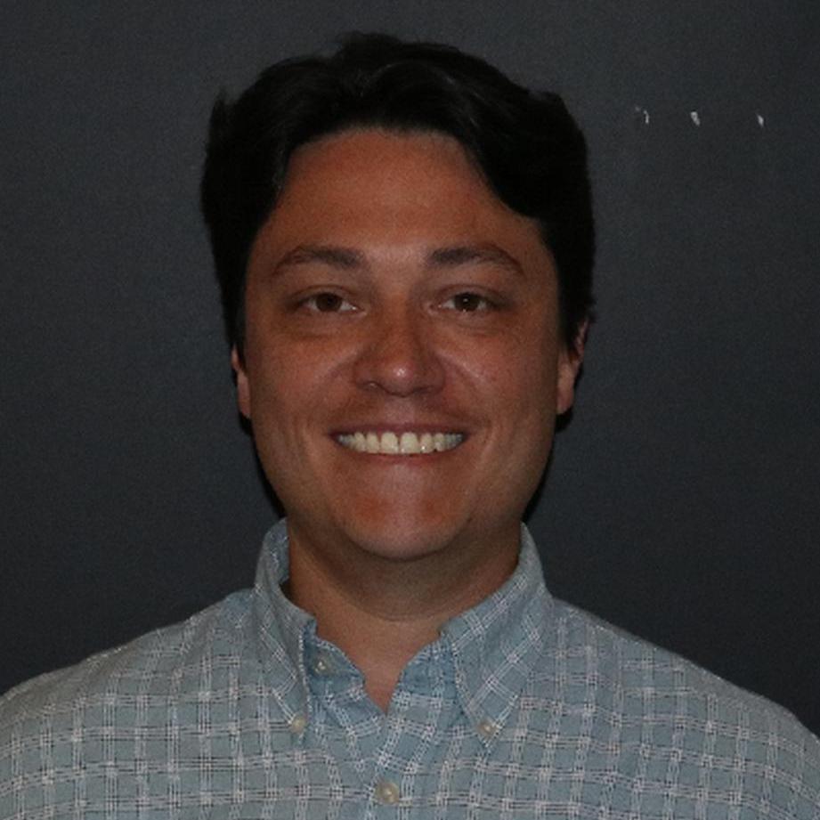 Danny Enriquez's Profile Photo