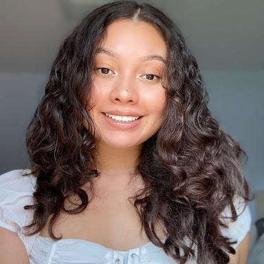 Marla Mendoza