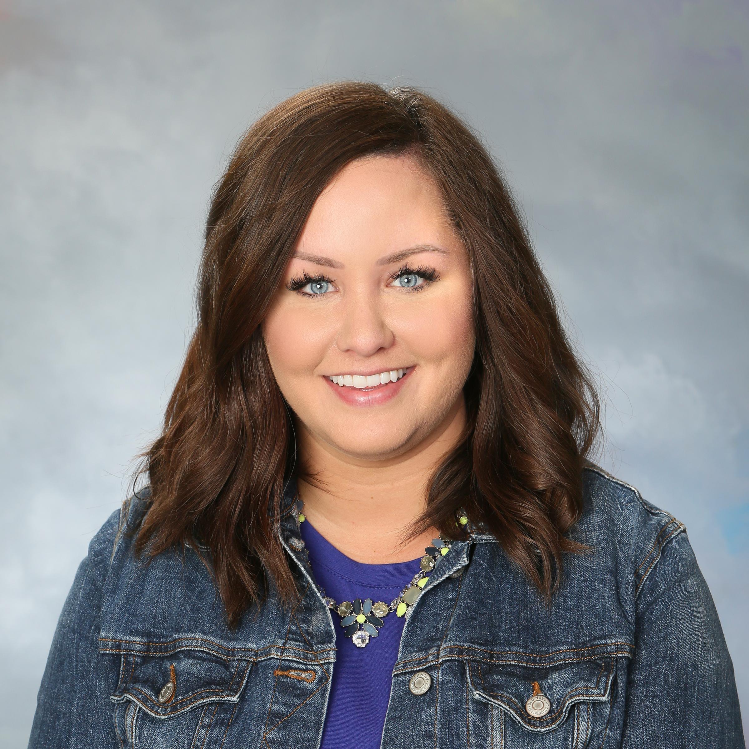 Casey Lovette's Profile Photo
