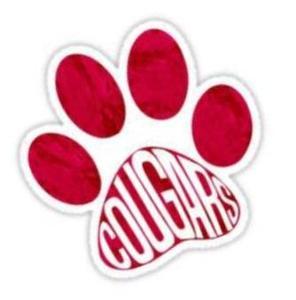 cougar in paw.jpg