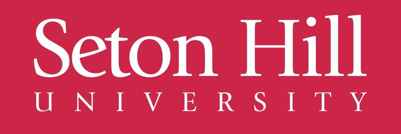 Seton Hill University