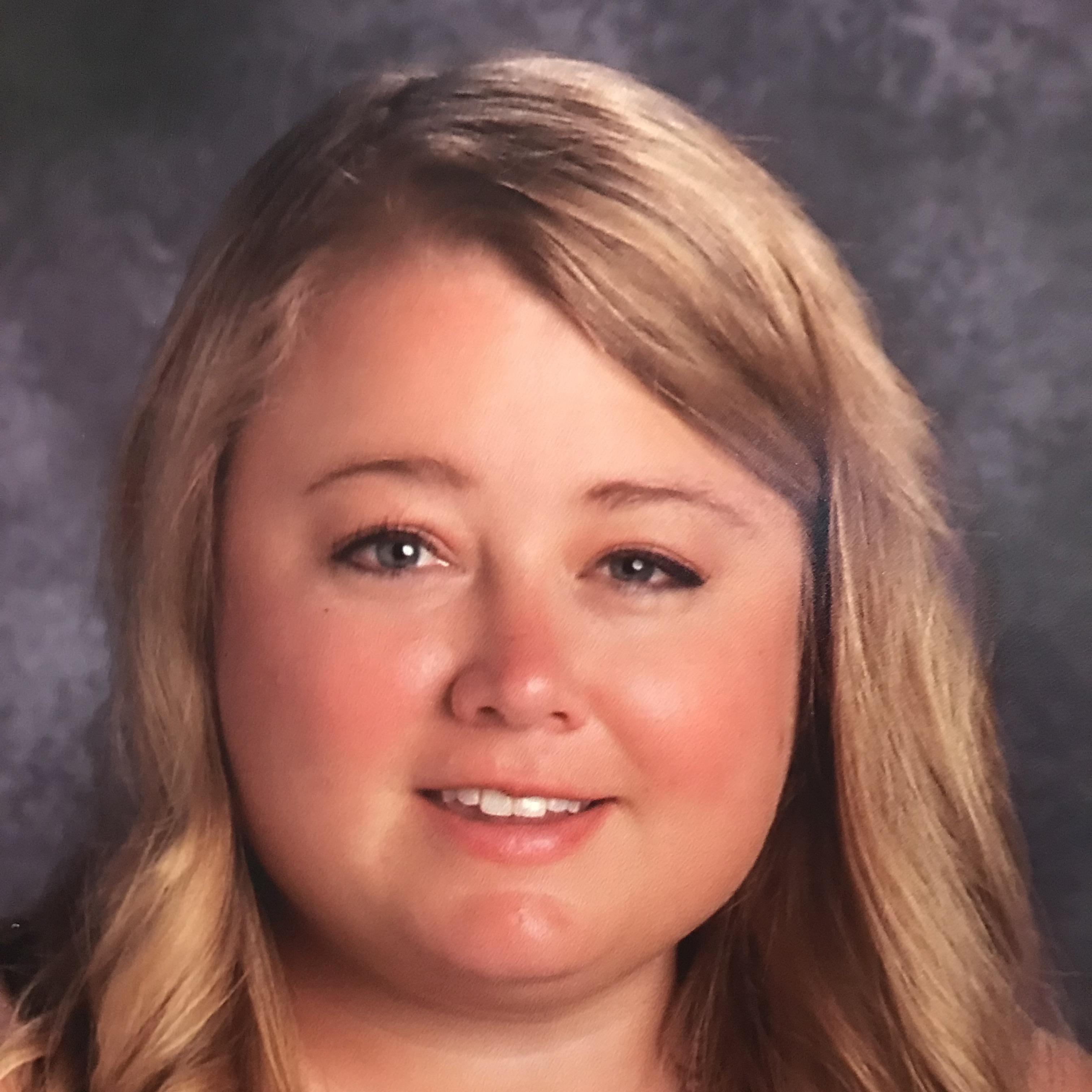 Kayla Matthews's Profile Photo