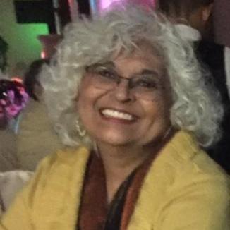 Orselia Gonzales's Profile Photo