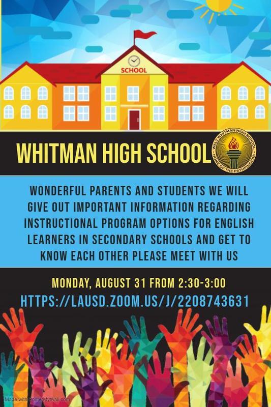 WHITMAN HIGH SCHOOL.jpg