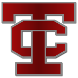 official TC Logo.PNG