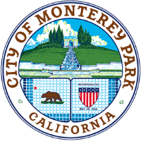 City of Monterey Park