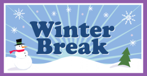 winter_break_header_818_425_s_c1.png