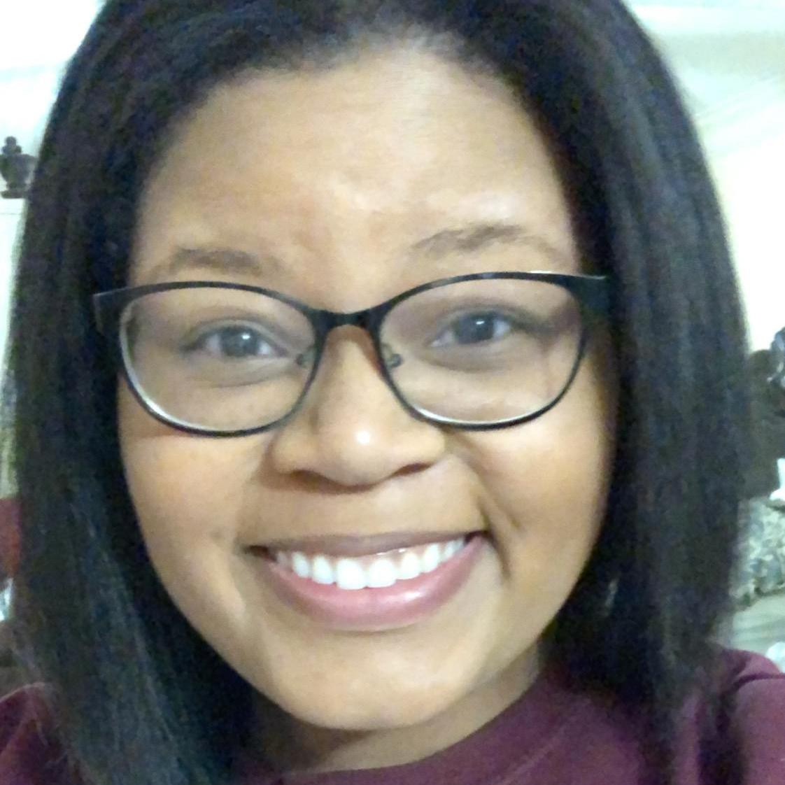 Kendra Hicks's Profile Photo