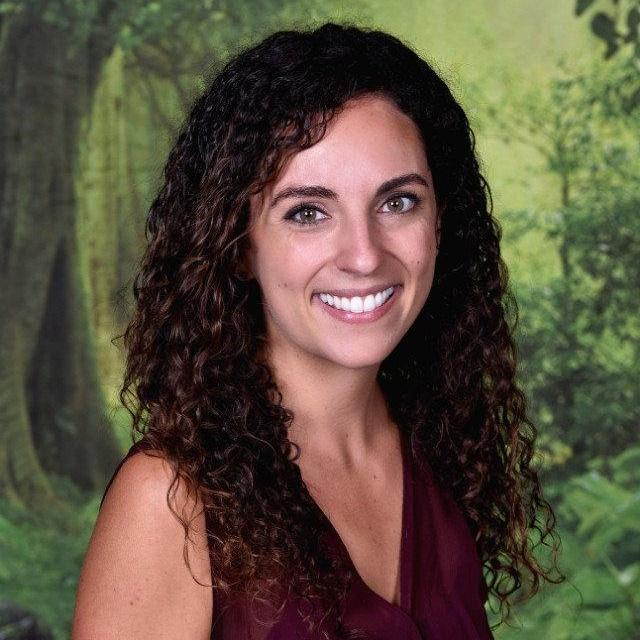 Brittany Machado's Profile Photo