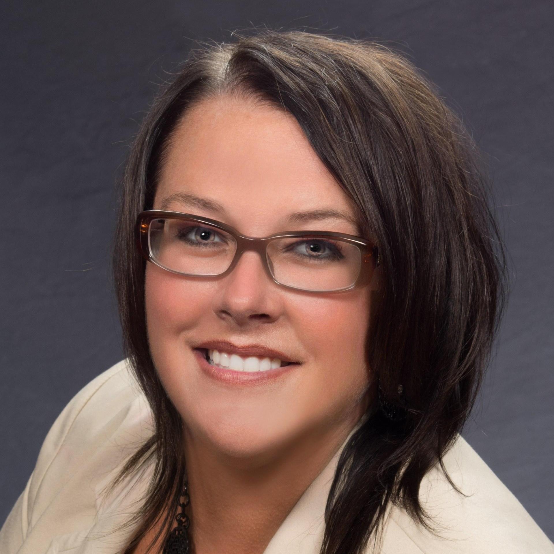 Tricia Wirth's Profile Photo