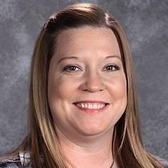 Misty Hopson's Profile Photo