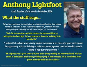 Lightfoot TOTM.jpg
