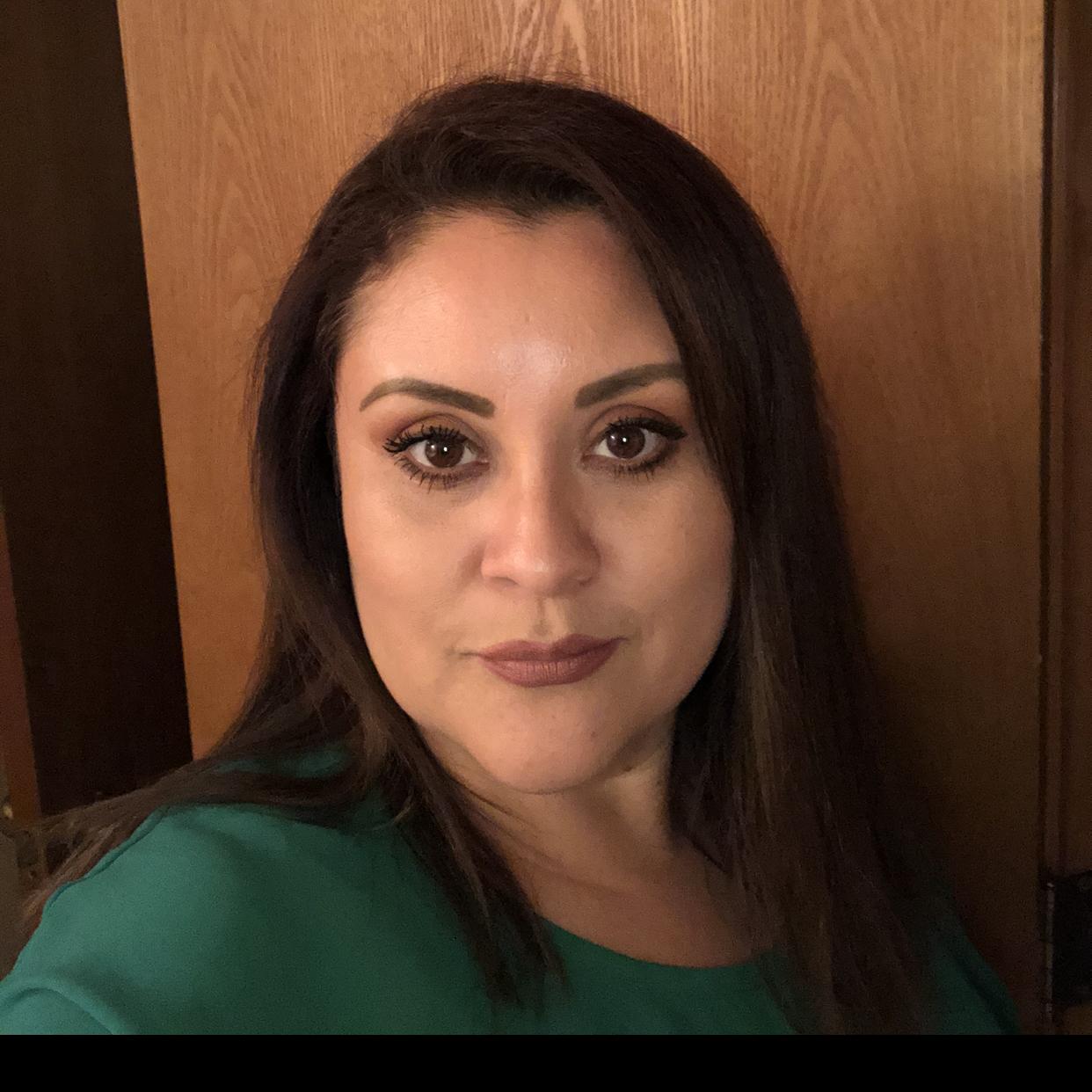 Sandra Glenn's Profile Photo