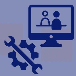 Tech Support's Profile Photo