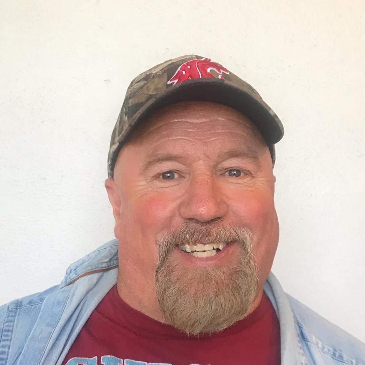Randy Brophy's Profile Photo