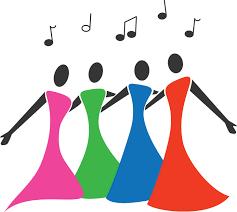 singers graphic
