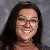 Serina Mares's Profile Photo