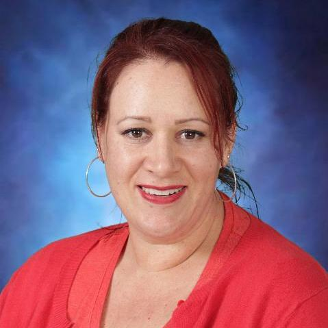 Alicia Woolsey's Profile Photo
