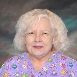 Teresa Cervantes's Profile Photo