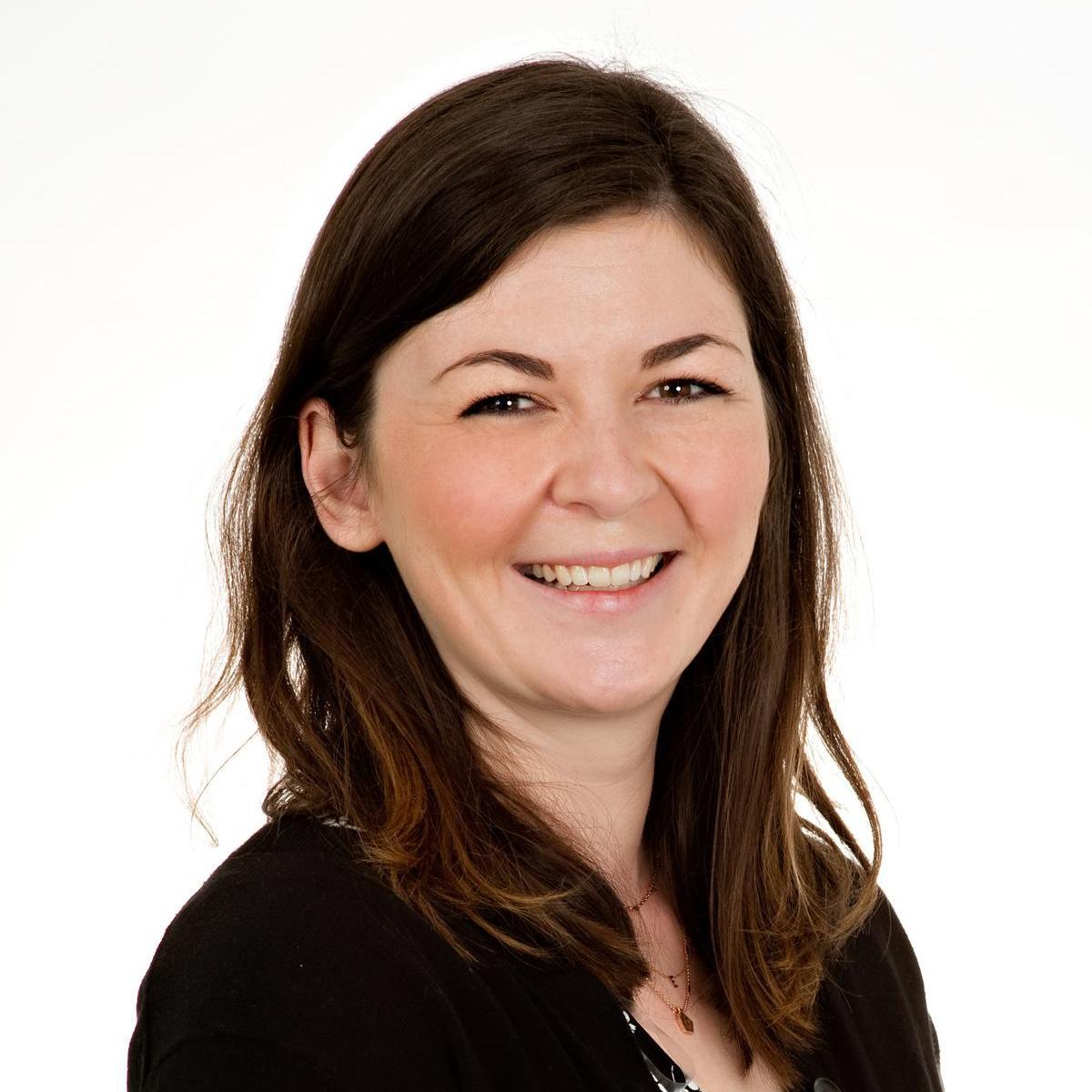 Kylie Esturain's Profile Photo