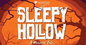 Web-SleepyHollow.jpg
