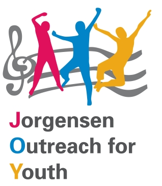 Jorgensen Outreach for Youth (JOY!) Thumbnail Image