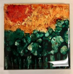 tile painting.jpg