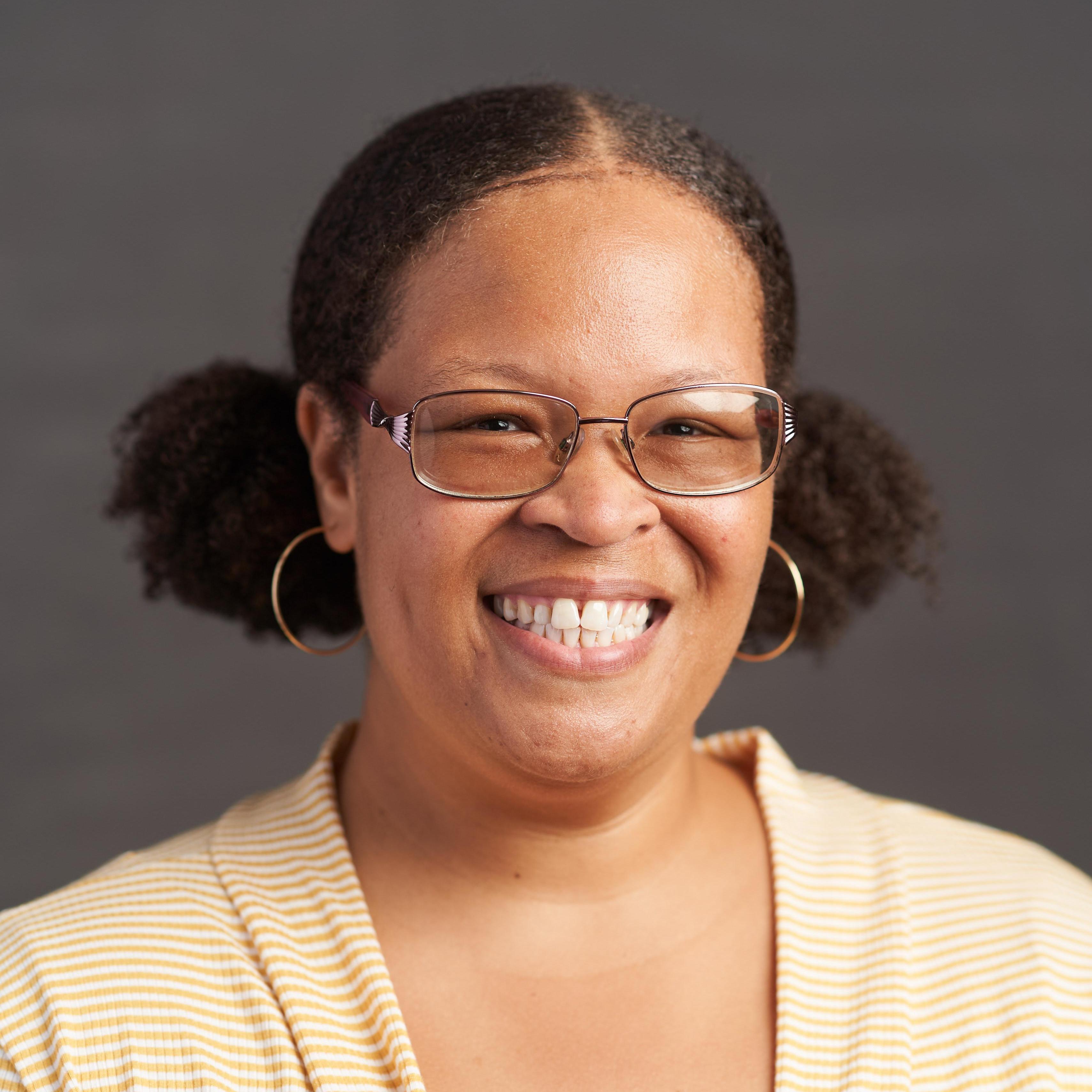 Adriane Henderson's Profile Photo