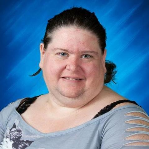 LeNore Smith's Profile Photo