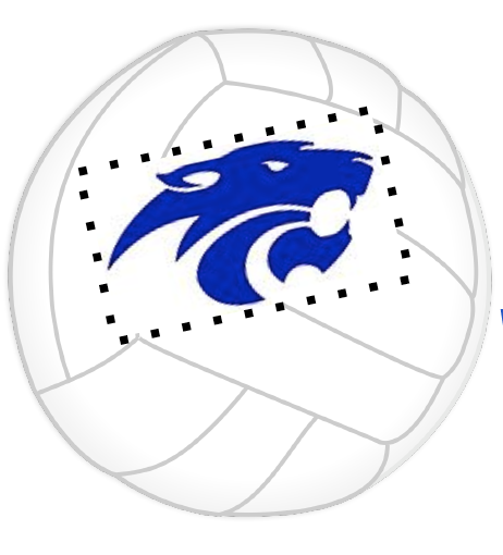 Registration is open for Panther volleyball programs Featured Photo