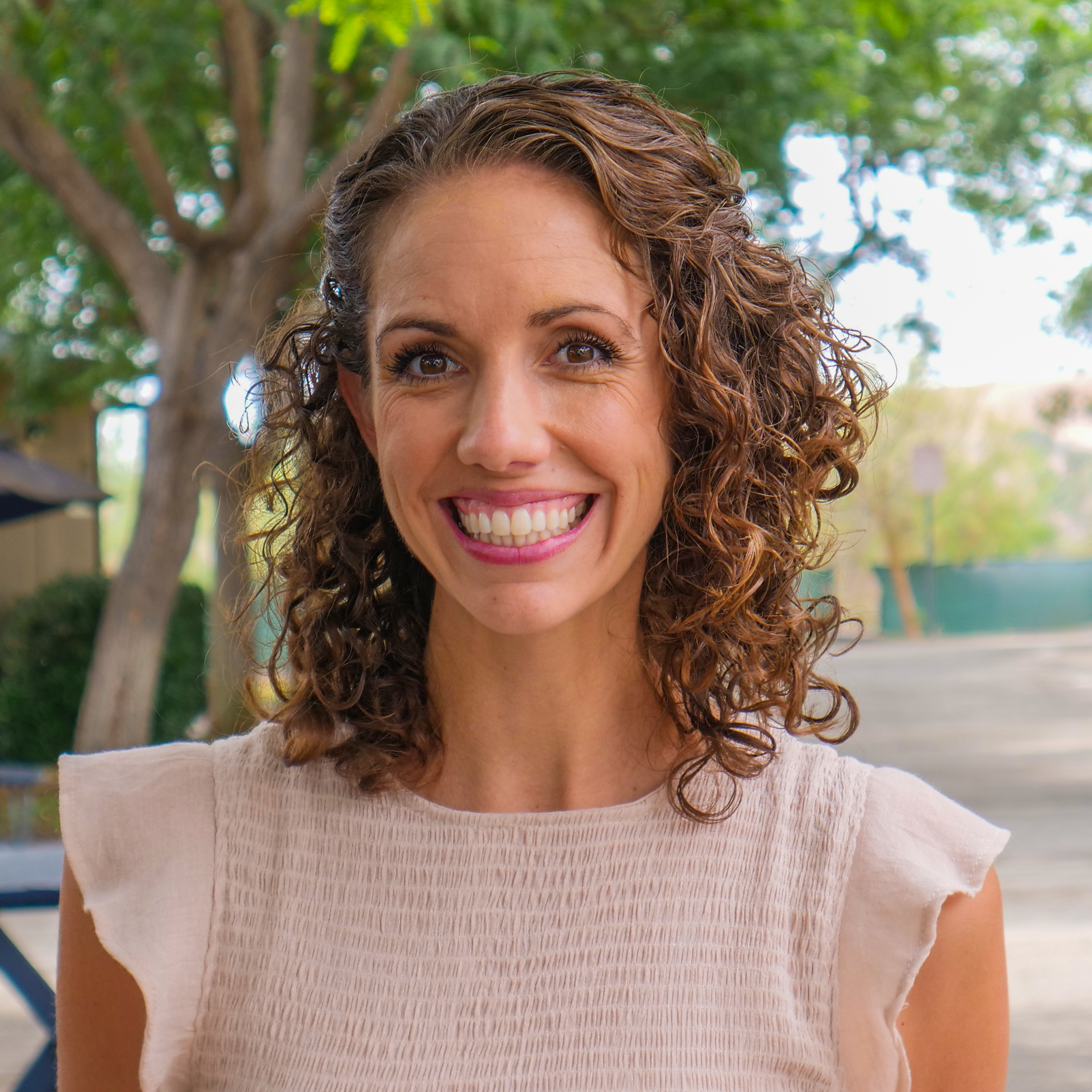 Tracey Terhune's Profile Photo