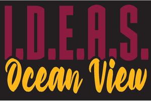OV IDEAS Program Logo