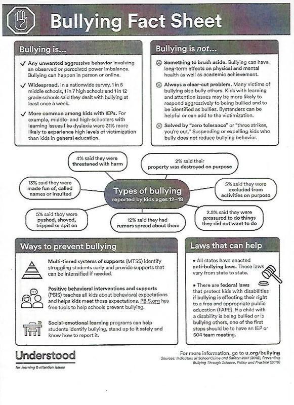 Bullying Fact Sheet.jpeg