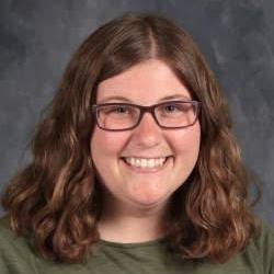 Jordan Ferguson's Profile Photo