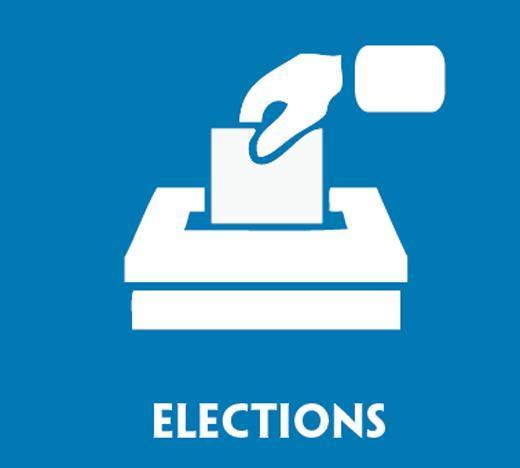 Freshmen Election Packet Thumbnail Image