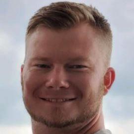 Bobby White's Profile Photo