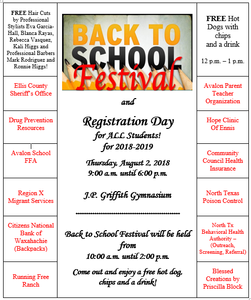 Back to School Festival 2018 Updated.png