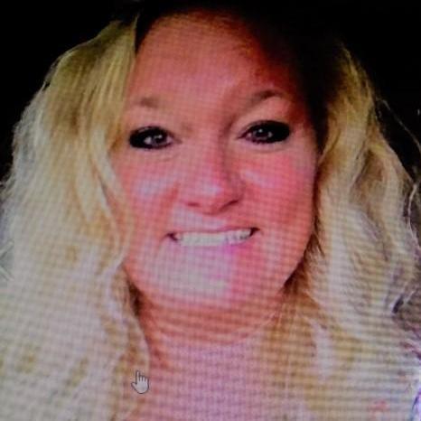 Sharon Clark's Profile Photo