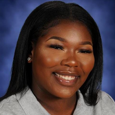 Nakia Gibbs's Profile Photo