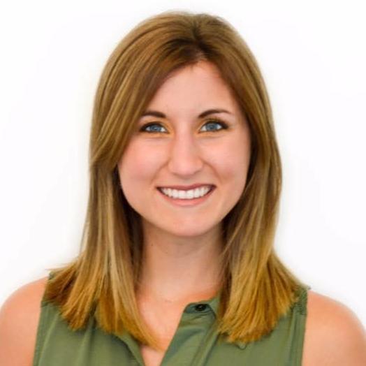 Emily Wright's Profile Photo