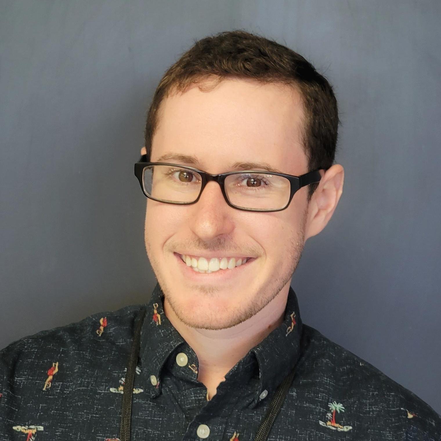 Will Wimmer's Profile Photo