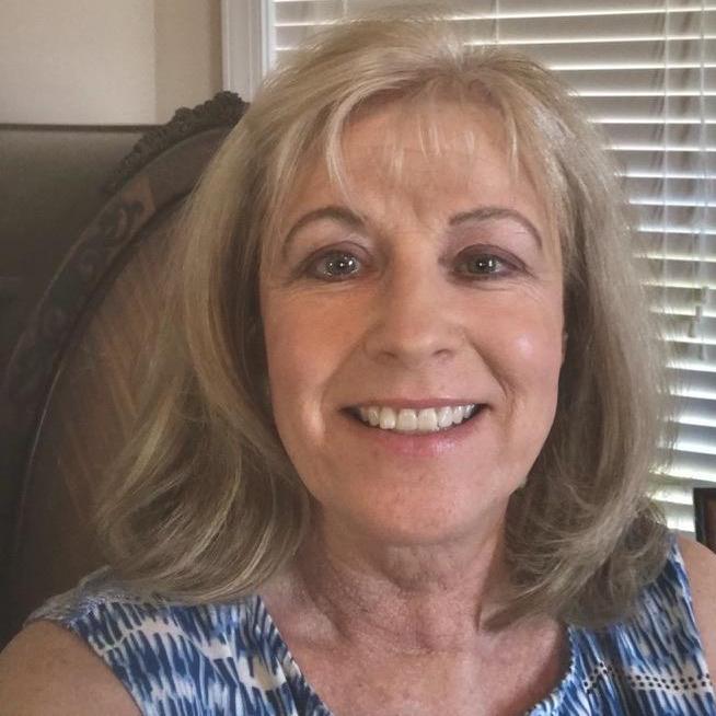 Barbara Hoeffler's Profile Photo