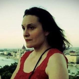 Andi Velasquez's Profile Photo