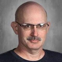 Wesley Blackmon's Profile Photo